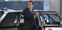 The Lincoln Lawyer adapté par Netflix